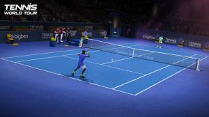 tennis world tour 11