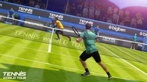 tennis world tour 12