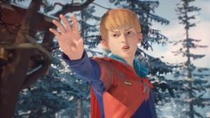 the awesome adventures of captain spirit 02
