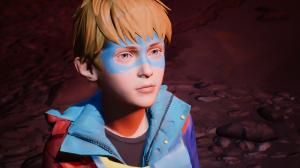the awesome adventures of captain spirit 05