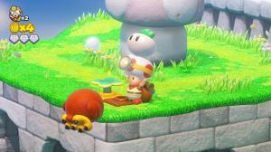 captain toad switch 06