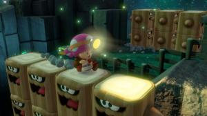 captain toad switch 07