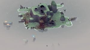 bad north 02