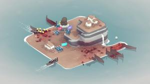 bad north 06