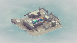 bad north 09