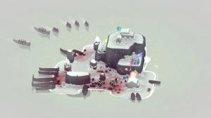 bad north 12