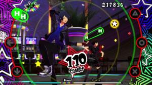 persona 5 dancing in starlight 01
