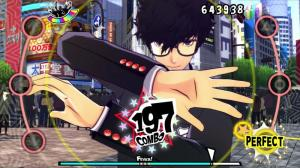 persona 5 dancing in starlight 03