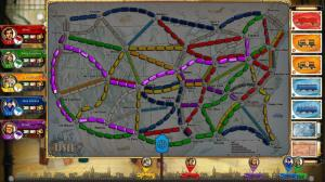 ticket to ride 05
