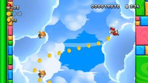 New Super Mario Bros. U Deluxe 02