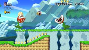 New Super Mario Bros. U Deluxe 04