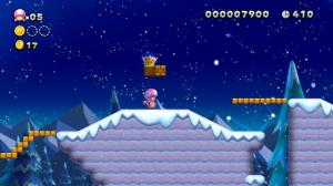 New Super Mario Bros. U Deluxe 05