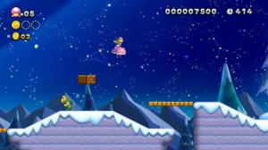 New Super Mario Bros. U Deluxe 07