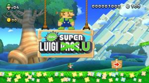 New Super Mario Bros. U Deluxe 11