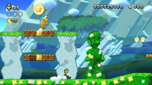 New Super Mario Bros. U Deluxe 12