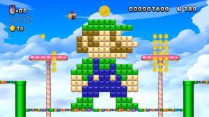 New Super Mario Bros. U Deluxe 13