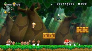 New Super Mario Bros. U Deluxe 15