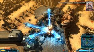 X-Morph Defense 15