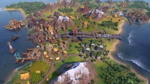 civilization 6 gathering storm 01