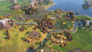 civilization 6 gathering storm 04
