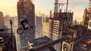 trials rising 01