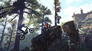 trials rising 02