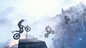 trials rising 03
