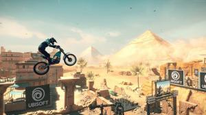 trials rising 04