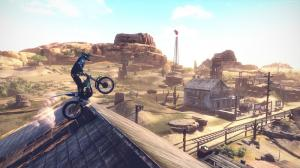trials rising 05