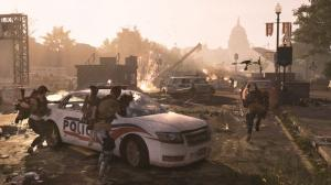 Tom Clancys The Division 2 08