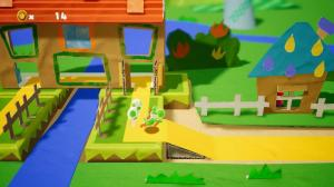 yoshis crafted world 06