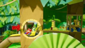 yoshis crafted world 09