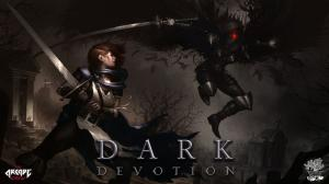 Dark Devotion 05