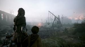 a plague tale innocence 06