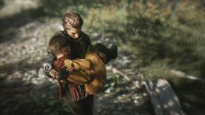 a plague tale innocence 08