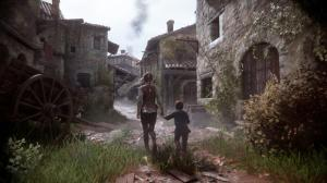 a plague tale innocence 09