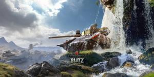 World of Tanks Blitz 06