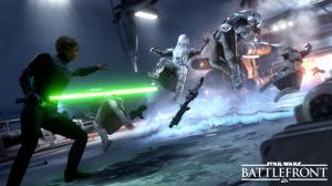 Star Wars Battlefront 12