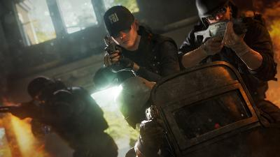Rainbow Six Siege 03