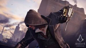 Assassins Creed Syndicate 02