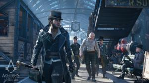 Assassins Creed Syndicate 06