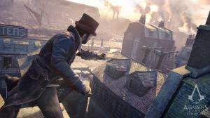 Assassins Creed Syndicate 08