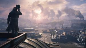 Assassins Creed Syndicate 12