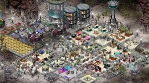 Space Colony 07