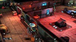 Shadowrun Chronicles 07