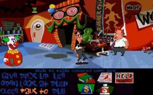 Day of the Tentacle 03