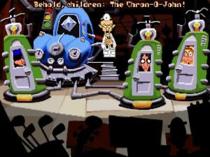 Day of the Tentacle 04
