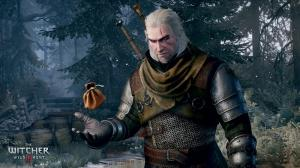 The Witcher 3 05
