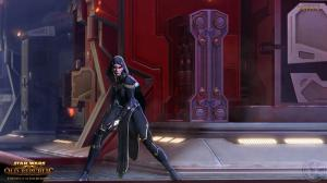 SWTOR Knights of the Fallen Empire 05