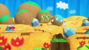 Yoshis Woolly World 01